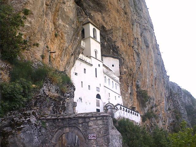 manastir ostrog1